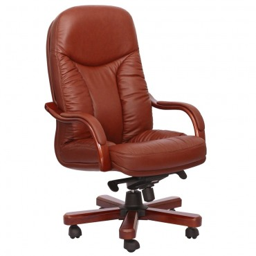 Кресло Буффало HB AMF