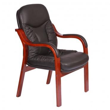 Кресло Буффало CF AMF