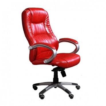 Кресло Мустанг HB AMF