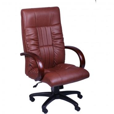 Кресло Консул HB AMF