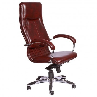 Кресло Ника HB AMF