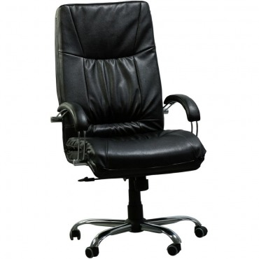Кресло Палермо HB хром AMF