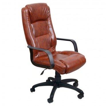 Кресло Марсель пластик AMF
