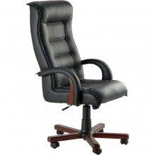 Кресло Роял LUX