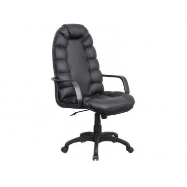 Кресло Марракеш пластик AMF