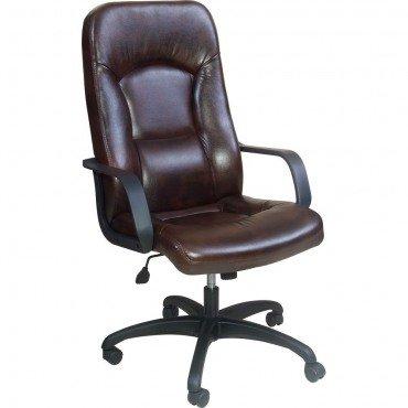 Кресло Торонто пластик AMF