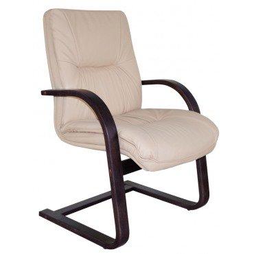 Кресло Палермо CF wood AMF