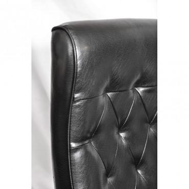 Кресло Бристоль HB хром AMF