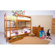 Кровать  Амели Бук
