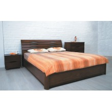 Кровать Марита N с механизмом Бук