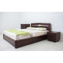 Кровать Нова с меxанизмом Бук