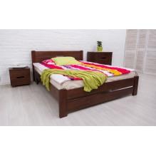 Кровать Айрис Бук