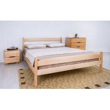 Кровать Лика Бук