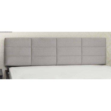 Кровать Дели Бук Олимп