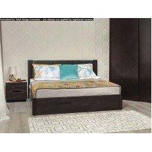 Кровать Катарина с механизмом Бук