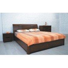 Кровать Марита N с меxанизмом Бук