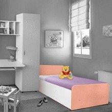 Джери Кровать 190