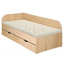 Соня 2 Кровать с ящиком