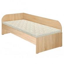Соня 2 Кровать
