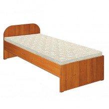 Соня 1 Кровать
