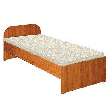 Соня 1 Кровать ЧП Пехотин
