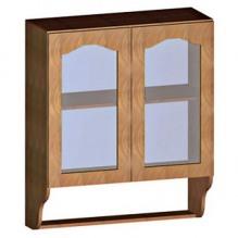 8-80 верх витрина Кухня Вероника