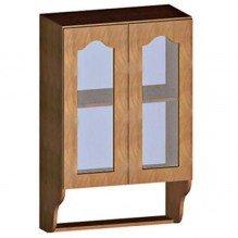 8-60 верх витрина Кухня Вероника