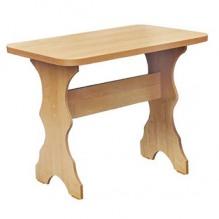 Стол кухонный простой