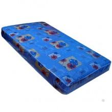 Матрас для кровати детской