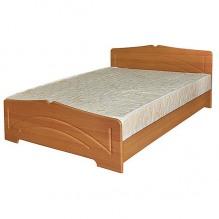 Гера Кровать-160