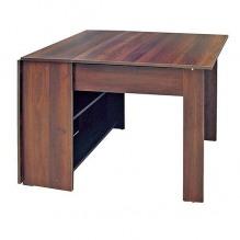Стол-кижка 1