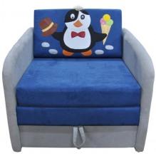 Пингвин (Малыш)