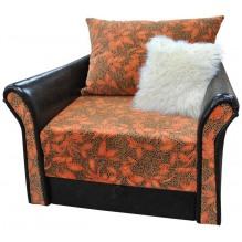 Кресло Стелла 3-х цветное