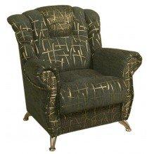 Кресло Рибека