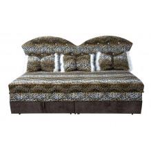 Диван-кровать Шарм