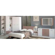 Кросслайн Спальня 2