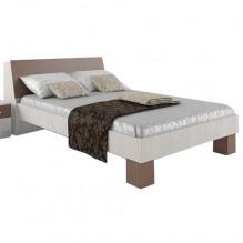 Кросслайн Кровать 140