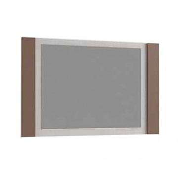 Кросслайн Зеркало 1100 Сокме