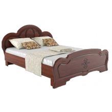 Каролина Кровать 160