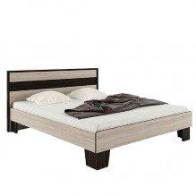 Скарлет Кровать 160