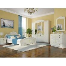Венера люкс Спальня 2