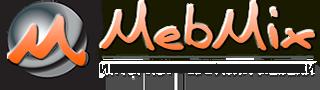 Интернет-магазин мебели MebMix